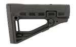 Command Arms Accessories SBS Skeleton Stock