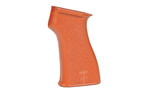 US Palm AK Grip Bakelite Orange