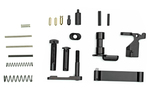 CMC Lower Parts Kit (LPK) Without Grip/Fire Control