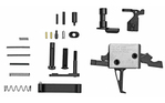 CMC Lower Parts Kit (LPK) With 3.5lb Flat Trigger
