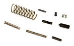 CMMG AR-15 Upper Pins and Springs Kit