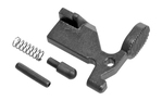 CMMG AR-15 Bolt Catch
