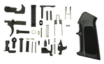 CMMG AR-15 Lower Parts Kit LPK w/Ambidextrous Safety .223/5.56