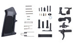 CMMG AR-15 Lower Parts Kit LPK .223/5.56