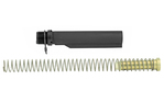 CMMG 6 Position Receiver Extension Kit Mil-Spec AR-15