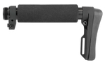 Doublestar ACE Ultra Lite Entry Length Stock