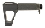 Doublestar MS4 Ace SOCOM M4 Stock