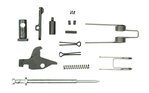 Doublestar AR-15 Field Repair Kit 5.56