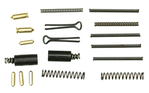 Doublestar AR-15 Oops! Replacement Kit