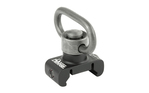 Daniel Defense Rail Mount QD Swivel Attachment