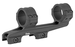 Daniel Defense 30mm Optics Mount (Double Ring)