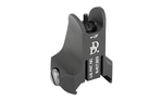 Daniel Defense Rail Mounted Fixed Front Sight