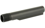 DPMS AR-15 6 Position Buffer Tube (Mil-Spec)