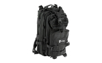 Drago Gear Tracker Backpack Black