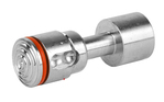 Elftmann Ambi Speed Safety Stainless