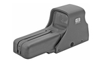 EOTech 512 Tactical AA Battery