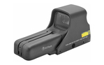 EOTech 552 Military AA Battery