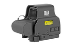 EOTech EXPS2-2 Non-Night Vision QD Mount