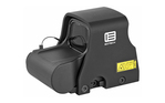 EOTech XPS2-0 Black