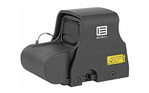 EOTech XPS2-2 Black