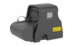 EOTech XPS3-0 Nightvision Compatible
