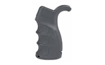 Fab Defense Tactical Ergonomic Pistol Grip AR-15/M16/M4 Black