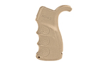 Fab Defense Tactical Ergonomic Pistol Grip AR-15/M16/M4 FDE