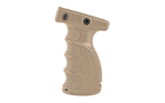 Fab Defense AG-44S Quick Release Ergonomic Foregrip FDE