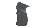 Fab Defense AG-47 Ergonomic Grip AK/AKM Black