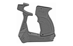 Fab Defense AK-Podium Bi-Pod Black