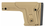 Fab Defense RAPS Rapid Adjustment Precision Stock FDE