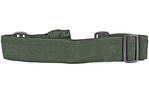 Fab Defense SL-1 Tactical Rifle Sling OD Green