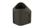Fortis Low Profile Gas Block .750 Black