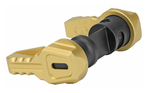 Fortis SLS Fifty (Super Lean Sport) Safety Selector Gold