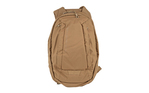 Grey Ghost Gear Scarab Day Pack Coyote Brown