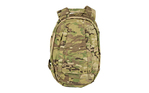 Grey Ghost Gear Scarab Day Pack MultiCam