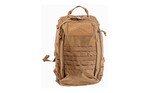 Grey Ghost Gear Lightweight Assault Pack Mod 1 Coyote Brown