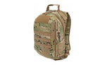 Grey Ghost Gear Lightweight Assault Pack Mod 1 MultiCam