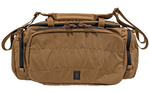 Grey Ghost Gear Range Bag Coyote
