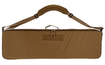 Grey Ghost Gear Rifle Case Coyote Brown