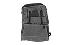 Grey Ghost Gear Gypsy Backpack Charcoal