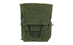 Grey Ghost Gear Gypsy Backpack Olive Drab