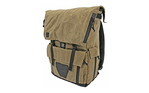 Grey Ghost Gear Gypsy Backpack Field Tan