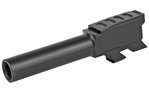 Grey Ghost Precision Glock 43 9mm Barrel Black