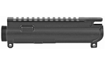 Grey Ghost Precision Forged Upper Receiver