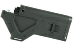 Hera CQR47 Buttstock California Version Black