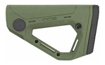 Hera HRS CCS Adjustable Buttstock OD Green