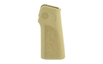 Hogue AR-15/M16 15-Degree Vertical Pistol Grip FDE