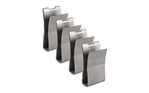 Haley Strategic MP2 Magazine Pouch Insert 4 Pack