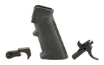 KE Arms GI Lower Parts Kit (LPK) AR-15 5.56